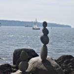 balance_rock_6